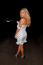 Bianca Gascoigne Out and About in Kent 2020/06/06 5