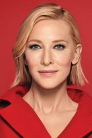 Cate Blanchett in Variety Magazine Power of Women Issue 2020 1