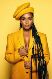 Janelle Monae for Variety, Power of Women Issue 2020 1