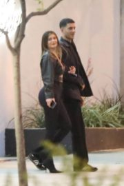 Kylie Jenner and Fai Khadra Out in Malibu 2020/06/08 3