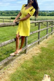 Michelle Keegan for Her Summer Collection with Very 2020/06/08 4