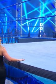 Nikki Cross vs. Sasha Banks: SmackDown 2020/06/19 4