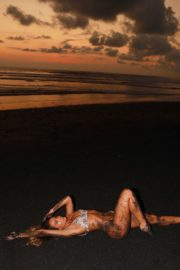 Sommer Ray in Bikini at a Photoshoot – Instagram Photos 2020/06/15 2
