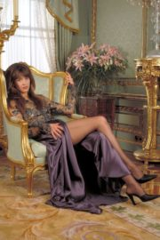 Sophie Marceau Photos - The World Is Not Enough Promos, 1999 3