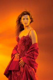 Sophie Marceau Photos - The World Is Not Enough Promos, 1999 9