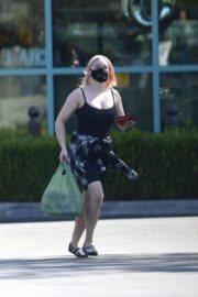 Shopping for Grocery in Los Angeles 2020/09/19 4