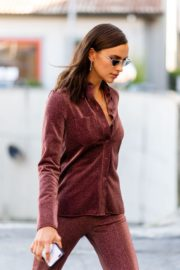 Out and About in Milan 2020/09/23 1