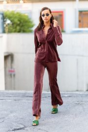 Out and About in Milan 2020/09/23 3