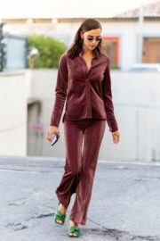 Out and About in Milan 2020/09/23 5