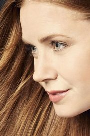 Amy Adams in The Sunday Times Style Magazine, November 2020 1