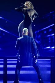 Jennifer Lopez Performs at American Music Awards 2020 in Los Angeles 2020/11/22 6
