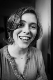 Sophia Lillis at a Black and White Photoshoot, October 2020 7