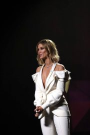 Delta Goodrem at 2020 ARIA Music Awards in Sydney 11/25/2020 7
