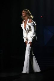 Delta Goodrem at 2020 ARIA Music Awards in Sydney 11/25/2020 8