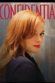 Jane Levy Photoshoot in LA Confidential Magazine, 2020 Issue 3