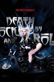 Taylor Momsen at Death by Rock and Roll Single Promos 2020 Photos 6
