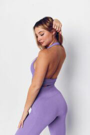 Madelyn Cline Photoshoot for Set Active Activewear, February 2021 35