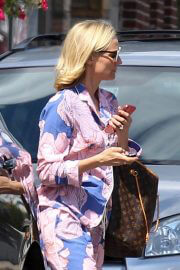 Diane Kruger Out and About in East Greenwich at Rhode Island 09/13/2021 2